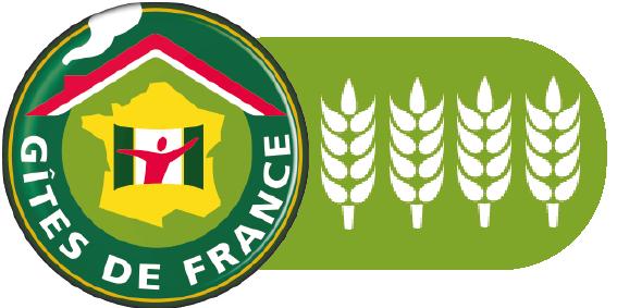 gite-de-france-4-épis