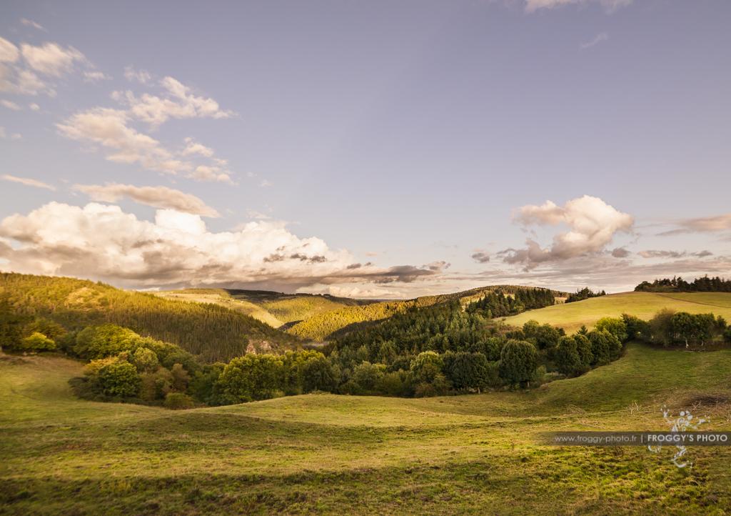 paysage-lozere-1435-Modifier-1024-froggys-photo