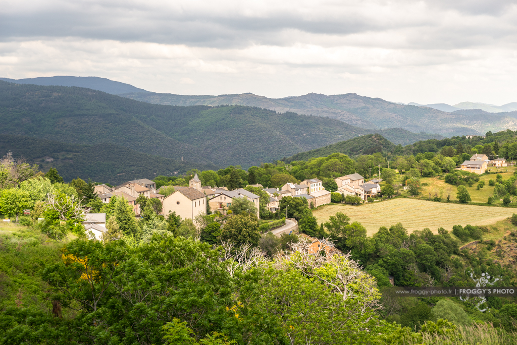 poulallier-cevennes-immobilier-6327-1024-froggys-photo